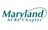 Official logo of ACRL MD