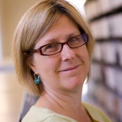 Lucy Holman