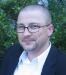 Steve Heslip