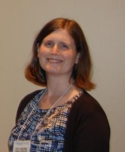 Joyce Garczynski