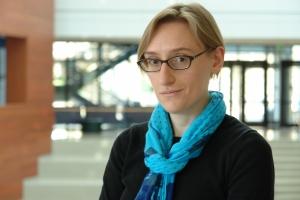 Margaret Dull, Cataloging and  Metadata Librarian, Goucher College