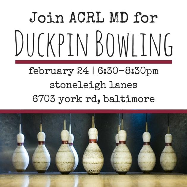 acrlmd-duckpinbowling2017