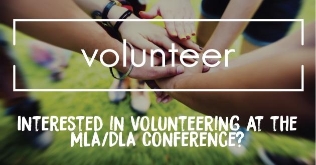 volunteer-01