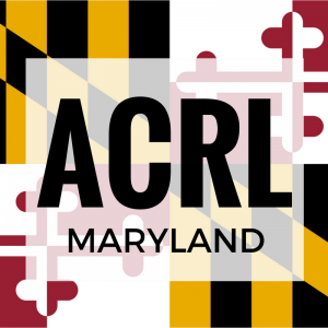 ACRL, Maryland Chapter