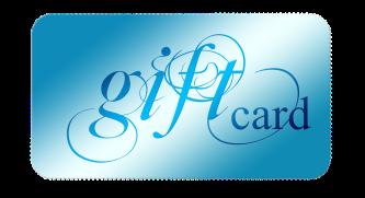 coupon-883642_960_720