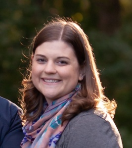 Kimberly Miller
